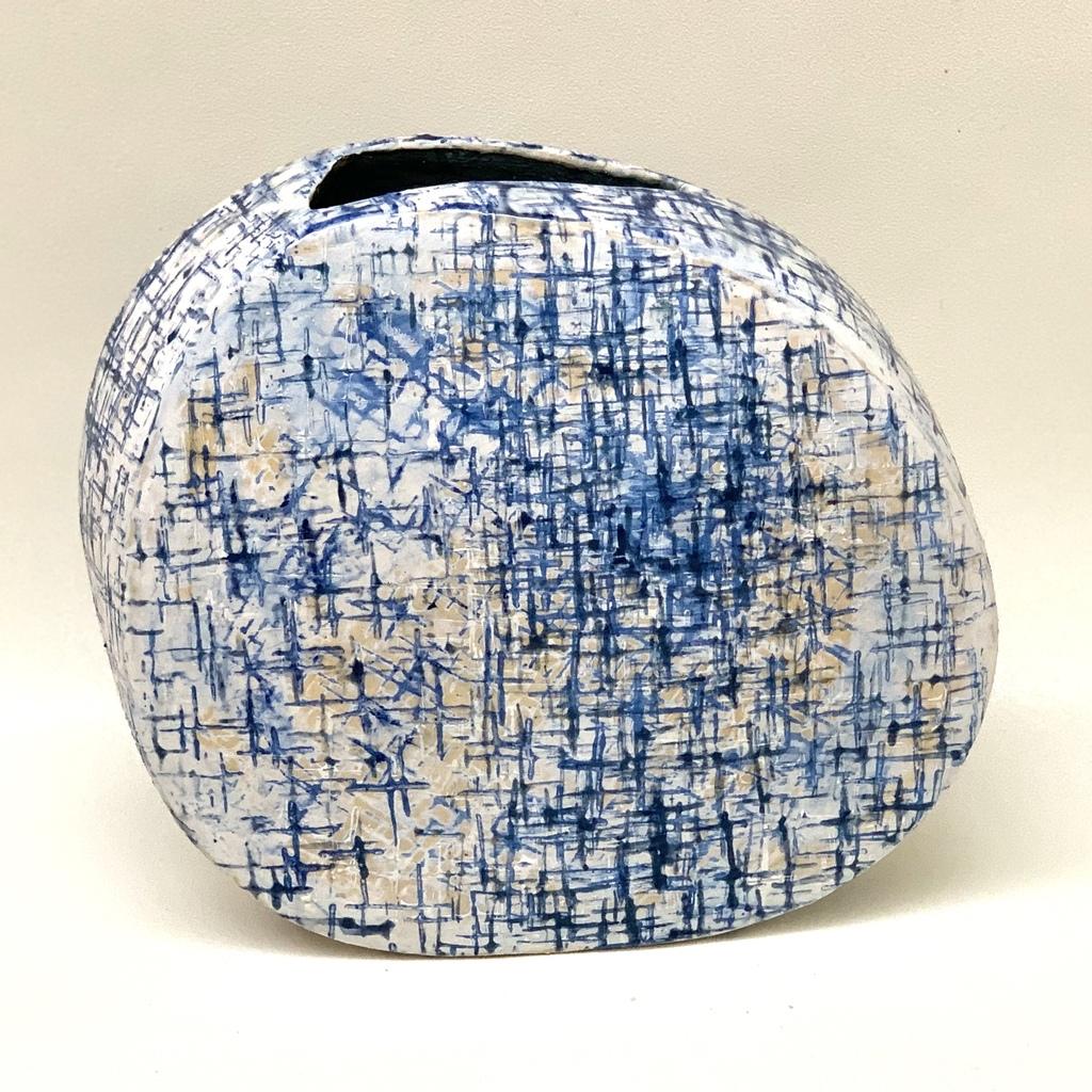Keramik von Heidrun Bastian